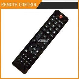 Wholesale Original remote control T2646D T3246D T2264 LE32K07M For AOC TV Remote Control