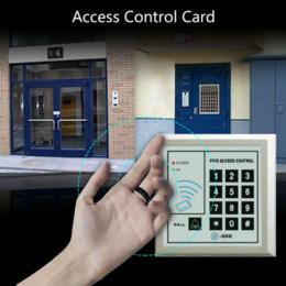 Promotion tuner audio vidéo Jakcom Smart Ring R3 Vente chaude dans la radio audio portable de radio comme Radio Tuner Dab sans fil avec Bluetooth Home Fm Radio
