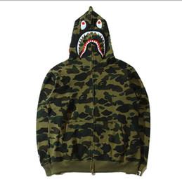2017 US tide fashion casual hoodie men and women couples fleece hooded jacket S-XXL