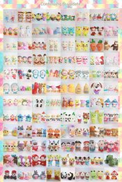 Wholesale 20CM Competitive Products Catch Machine A Doll Doll Machine New Pattern Lint Toys Children Christmas Gift Comic Activity Guangdong