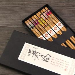 Японские бабушки онлайн фото 661-840