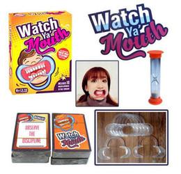 free divertidos juegos de fiestas para adultos en ventaver ya umouth juego adulto frase