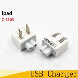Wholesale Ipad2 flat panel charger adapter Hong Kong version to switch to the country line plug power conversion head US regulatory adapter