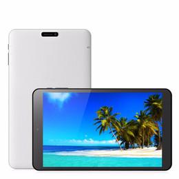 Descuento ips tableta al por mayor Venta al por mayor-Dual OS 8.9