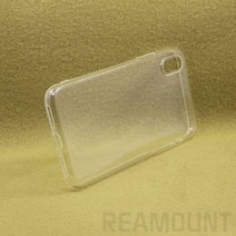 Wholesale DIY Full Cover UV Printing Phone Case for Samsung S7 S7 edege Ultra Thin Transparent Blank Phone Cover