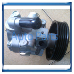 Wholesale Auto power steering pump for Subaru Forester AG000 AG000