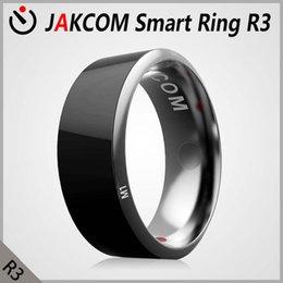 Wholesale Jakcom Smart Ring Hot Sale In Consumer Electronics As Blower Filter Cr2430 Lithium Battery Phantom Motor Gimbal