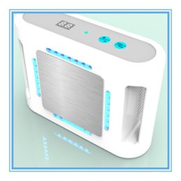 Wholesale MINI cryolipolysis fat freezing machine zeltiq coolsculpting machine body fat burning slimming products slimming massager paypal