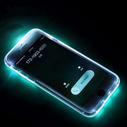 Étui pour téléphone portable pour iPhone 7 7 plus, Light Flash à partir de avis dirigés fabricateur