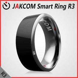 Wholesale Crystal Hair Grips - Jakcom R3 Smart Ring Jewelry Hair Jewelry Other Headbands Hair Grips Wedding