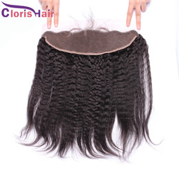 Полочка для волос