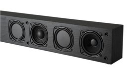 Wholesale wooden cabinet bluetooth ch w home theater speaker support usb and line in in simple design