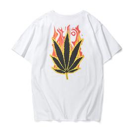 Asian Size 2017 New High Quality Combustion DGK T Shirts Men Women Streetwear 100% Cotton Fire Green Energy Tee Casual DGK T-shirts