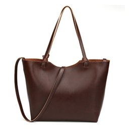 Wholesale designer handbags women bags totes fashion bags famous brands handbags woman genuine leather women handbags luggage nine west shoulder bags