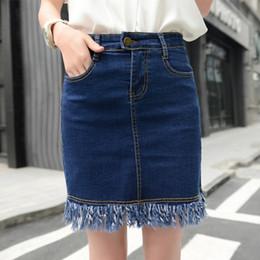 выкройки модную юбку самой