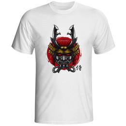 2016 Brand Men Women T-shirt Hip Hop 3D Funny T Shirts Men's Anime Tee Shirt Casual Japanese Samurai Printed Tshirt