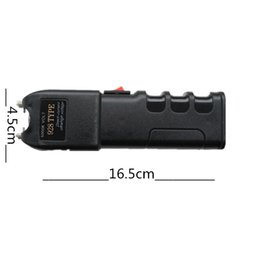 Top Sale New 928 Type Edc Linternas Light Cree Led Tactical Flashlight Lanterna Self defense Torch 18650(built-in) Free Shipping