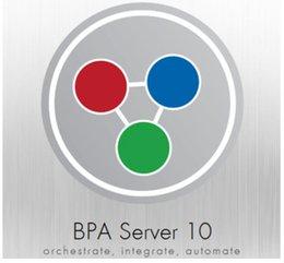 Wholesale Network Automation AutoMate BPA Server Enterprise Full
