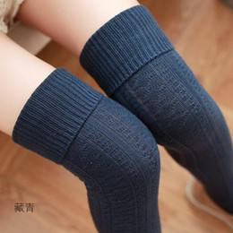 Девушки с сексуальными ножками фото каталоги