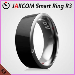 Wholesale Jakcom R3 Smart Ring Jewelry Jewelry Packaging Display Other Ring Display Case Jewelry Supplies Antique Jewelry Boxes