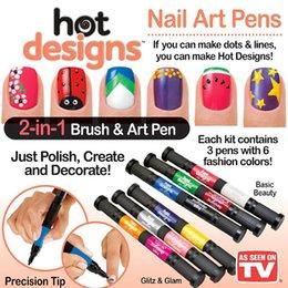 2017 Christmas Nail Art Makeup Supplies Mini Nails Design Dotting Tools Self-Made DIY HUDA Matte Nail Polish Desert Dusk Palette