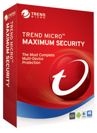 Wholesale Trend Micro Titanium Maximum Security YEAR PC Year Fast Delivery Best to Protect Your Computer