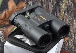 Nikula 8x42 prismáticos impermeables Telescopio Paul prisma caza de tiro al aire libre de golf M7078 desde nikula 8x42 proveedores