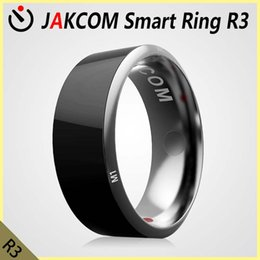 Wholesale Jakcom R3 Smart Ring Computers Networking Other Networking Communications Mobile Antena Car Antenna Dual Band Software Box
