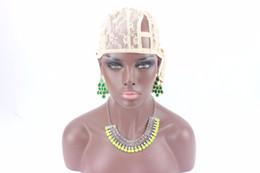 Х большой Онлайн-Очень мелкий, X Large XX Большой бежевый левый U парик Часть шапки для изготовления париков только растянуть кружева ткацкое крышки регулируемые ремни назад