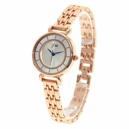Acheter en ligne Hommes robe gros de montre-100pcs / lot JW-3584 3 couleurs nouvelles alliage chaud montre Bracelet femmes hommes Quartz Analogue robe de montre-bracelet Vente en gros