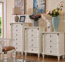 Wholesale chest of drawers home furniture bedroom furniture house houzz remodeling