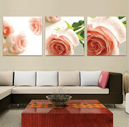 Pictures Painting Oil Painting On Canvas Home Decoration