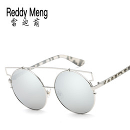 Summer fashion new popular Europe and America men and women ariators Fashionable sunglasses metal frame brand cheap wholesale case+bag+cloth