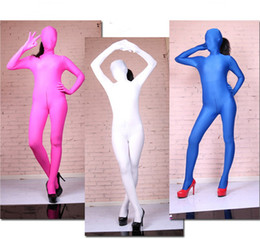 sexy sex toys for man Teddies Bodysuits Zentai Catsuit Costumes sex games bdsm free shipping