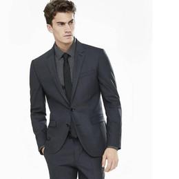 Mens White Suit Party Wear Online Wholesale Distributors, Mens