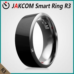 Wholesale Jakcom R3 Smart Ring Computers Networking Other Drives Storages Best Selling Items Usb Programmable Button Gps