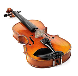 Aika Full Size Violin 44 Professional High-Grade Wood Pure Classical Style Handmade Beginner Orchestra Preferred Free Shipping
