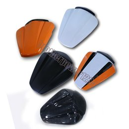 Rear Passenger Seat Cowl Cover For KTM 125 300 390 Duke 2013 2014 12 15