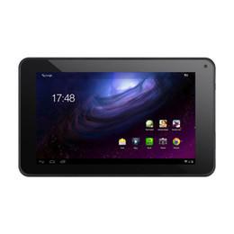 Descuento ips tableta al por mayor Venta al por mayor-Para el imán Tesla 7.0 IPS 7 pulgadas Tablet Screen Protector Anti-deslumbrante Clear HD película protectora