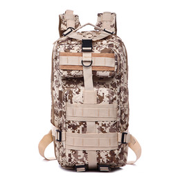 Multifunctional Survival Portable bags Cute New Design Outdoor Camping Hiking Shoulder Backpack Swisswin Unisex Fashion Backpack