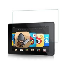 Amazon kindle fire HD 7 2014 Screen protective film