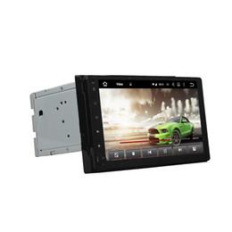 Promotion tuner audio vidéo Quad Core 9