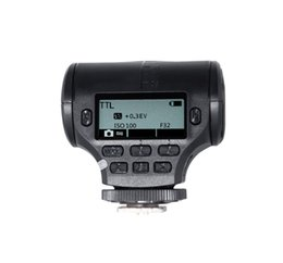 2016 meike flash de la cámara Venta al por mayor-MEIKE flash luz MK320 TTL Speedlite para FujiFilm Hot Shoe cámara X100s X-a1 X-e2 X100 descuento meike flash de la cámara