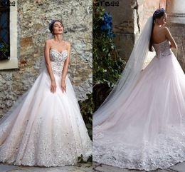 2016 mariage strass robe de cristal 2017 Robes De Mariée Robes De Mariée Robes De Mariée Robe De Mariée Robe De Mariée peu coûteux mariage strass robe de cristal