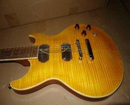 Guitare guitare en gros en gros guitare électrique pas de pickup stock guitar china deals à partir de china stock guitare fournisseurs