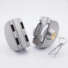 porte di sicurezza in acciaio online | porte di sicurezza in ... - Porta Di Sicurezza In Acciaio