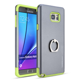 Pour Samsung J7 (2016) J7 Prime Stand Fonction Heavy Duty Back Covers Kickstand Bracket Armor Defender Phone Case Pour Samsung Galaxy Note 5 à partir de fonction de retour fabricateur