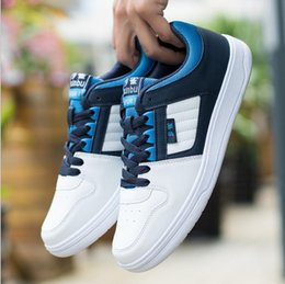 2017 new canvas men's board shoes summer old Beijing leisure low to help sports men's shoes flat