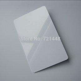 Wholesale NTAG215 NFC Forum Type Tag for All NFC Mobile Phone NFC Card