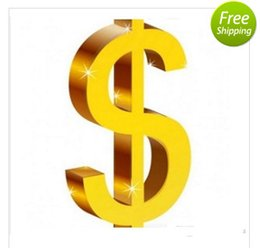 Wholesale DHgate Customers Speacial Payment Link For Products and Price Different